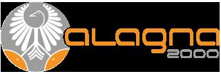 Alagna 2000 - Luxury apartment, Appartamenti in affitto e vendita ad Alagna Valsesia